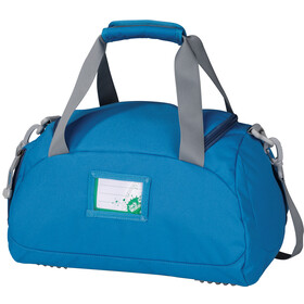 Jack Wolfskin Rockpoppy Bag Kids sky blue